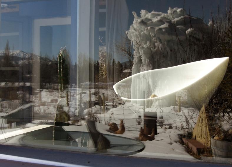 Sculpture Gallery @ martincooney.com