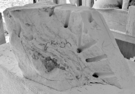 Workshop, Mabel, Spirit of the Stone, The Maiden Collection, Colorado Yule Marble Sculpture by Martin Cooney,