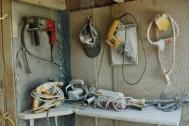 Birdhaven Sculpture Studio @ martincooney.com
