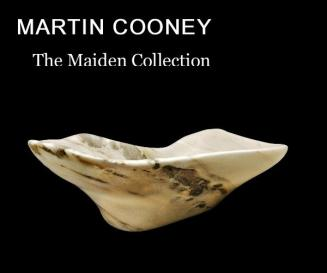 The Maiden Collection Book