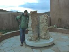 Martin, Stone Fountains at martincooney.com