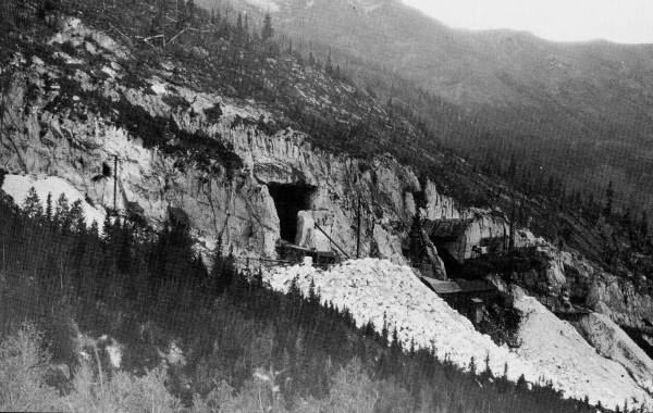 exterior_yule_marble_quarry