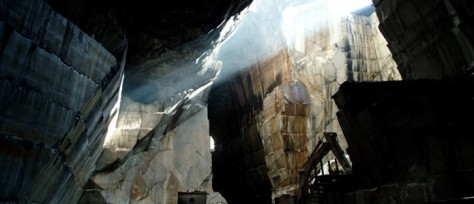 Yule-Mable-Quarry-Floor-photo Ron Bailey