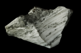 Top O' Th' World, Colorado Yule Marble @ martincooney.com