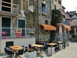 Colonnata,Tuscany, Italy