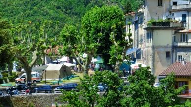 Fivizzano, Lunigiana, Tuscany, Italy