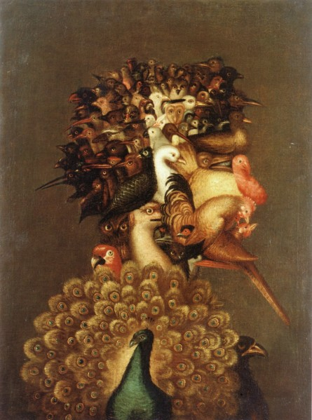 Arcimboldo_Air_(copy)