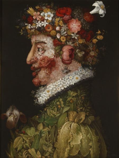 Giuseppe_Arcimboldo_-_La_Primavera_-_Google_Art_Project
