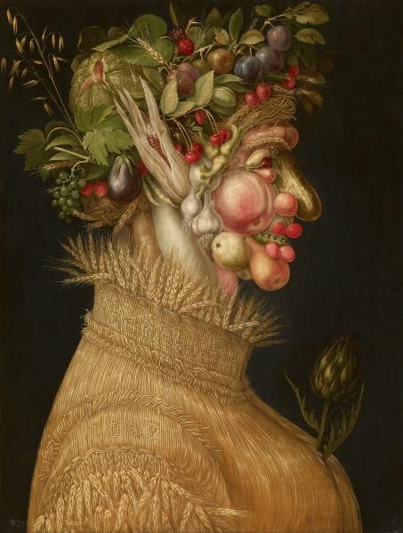 Giuseppe_Arcimboldo_-_Summer_-_Google_Art_Project