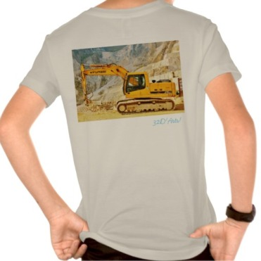marble_quarry_vehicle_childrens_organic_t_shirt-rd107128ec7e346df9d4e423ad3f5f630_wigm4_512