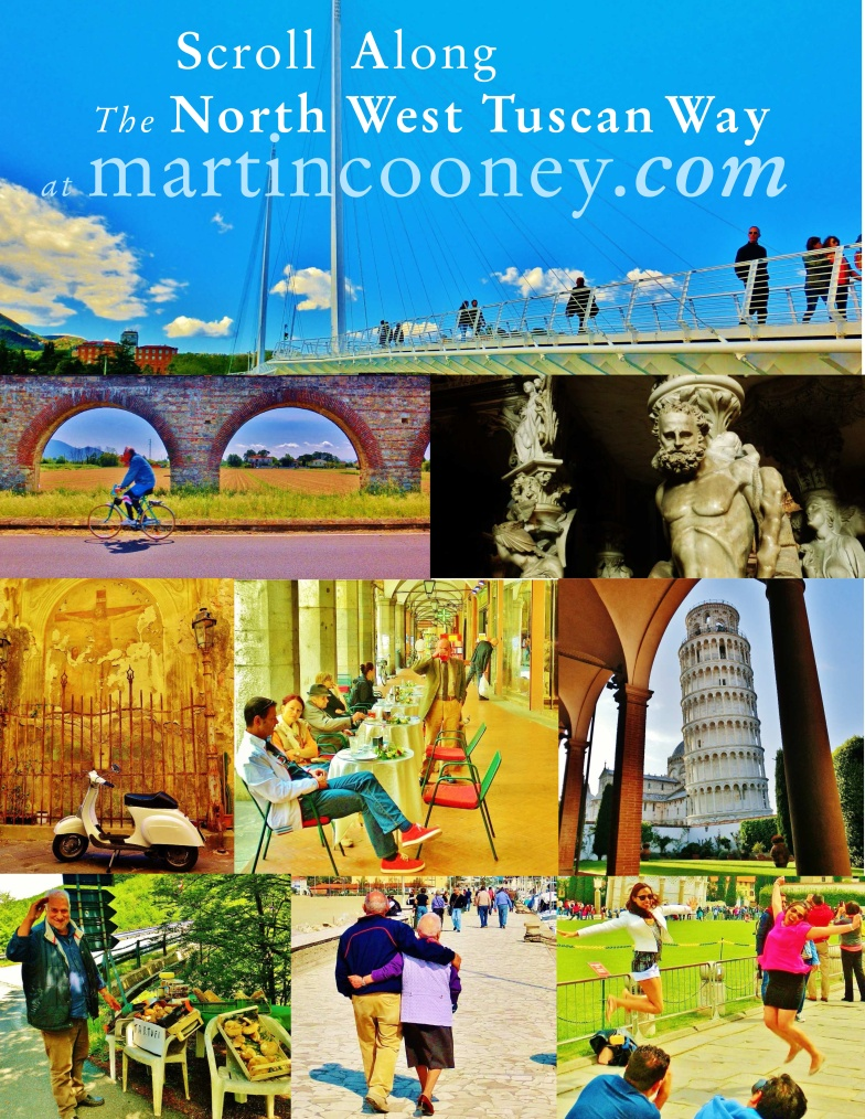 Martin Cooney Marble Sculpture Catalog Collection Series AtoZ Nov 16 page 76
