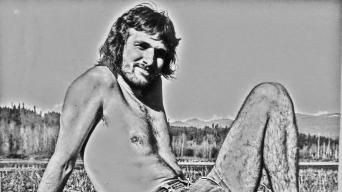 Martin Cooney, Washington State, 1979