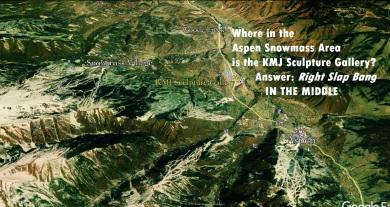 1 KMJ Location Finder, Google Map 1 w text