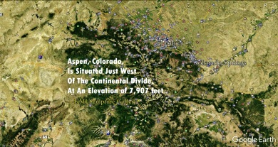 19 KMJ Location Finder, Google Map 19w text