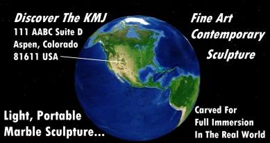 23 KMJ Location Finder, Google Map 23w text