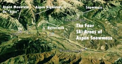 5 KMJ Location Finder, Google Map 5w text