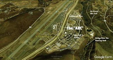 11 KMJ Location Finder, Google Map11w text