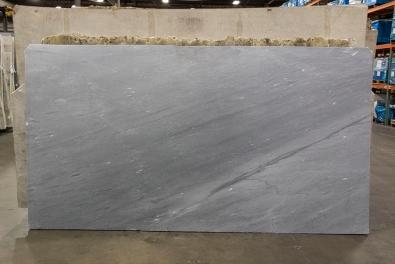 Aspen Grey Slab, Colorado Yule Marble
