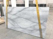 Calacatta Lincoln Slab, Colorado Yule Marble2