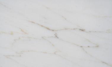 Calcatta Golden Slab, Colorado Yule Marble-closeup