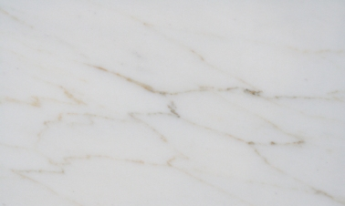 Calacatta Golden Slab, Colorado Yule Marble-closeup