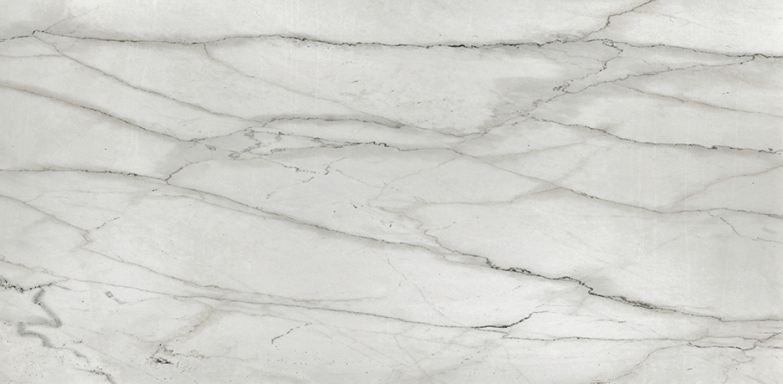Calcatta Lincoln, Colorado Yule Marble Slab