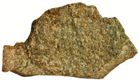 Feldspar sample2
