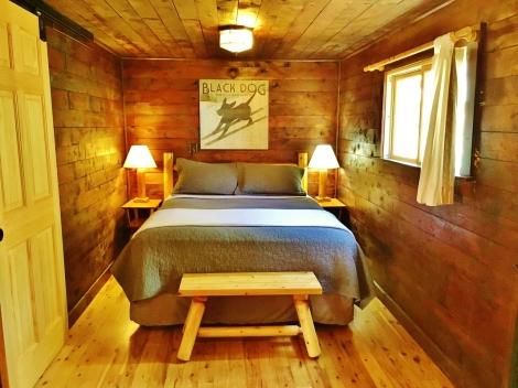 Beaver Lake Lodge and Cabins, Along the Aspen Marble Detour 4